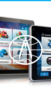 Rand McNally - Lynn Tilton Technology Network